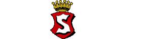 Biliardi Schiavon Padova Logo